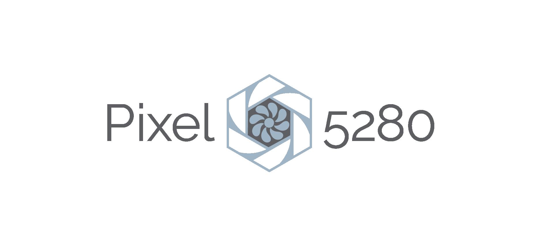 Pixel5280